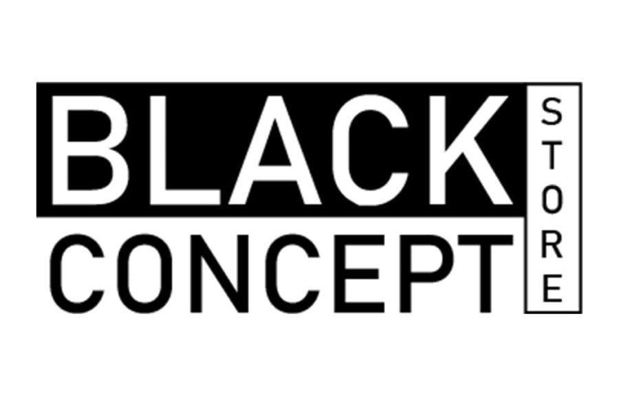 BLACK CONCEPT STORE