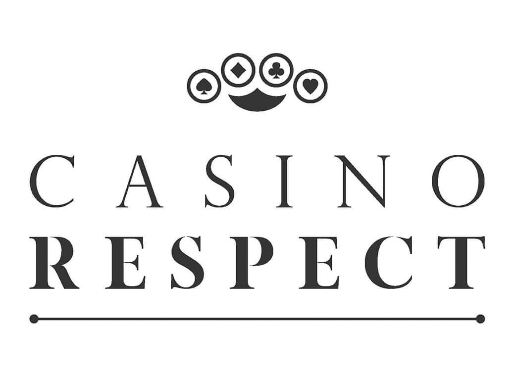 CASINO RESPECT