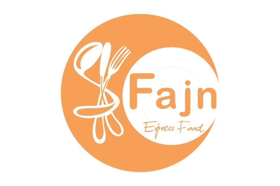 FAJN EXPRESS FOOD