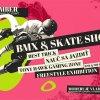 BMX & SKATE Show