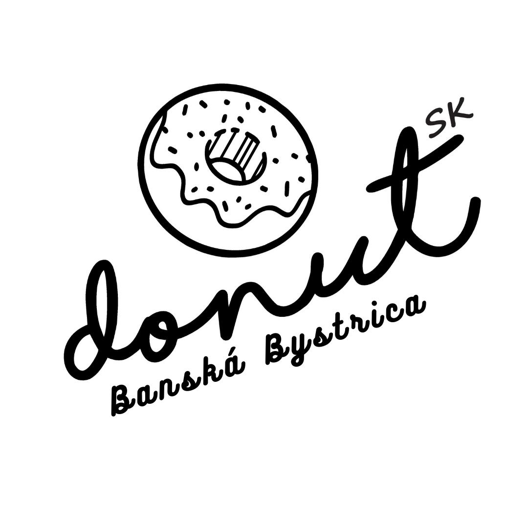 Donut.sk